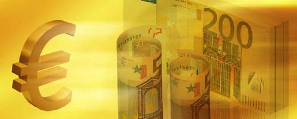 Foto: Todos los peligros del apartente chollo del 'carry trade' con bonos