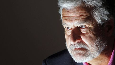 Muere Manuel Marín, el guardián del rigor que llevó España al corazón de la UE