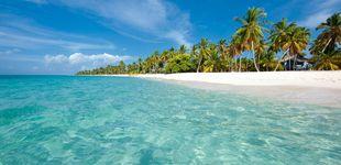 Post de República Dominicana: más que un paraíso