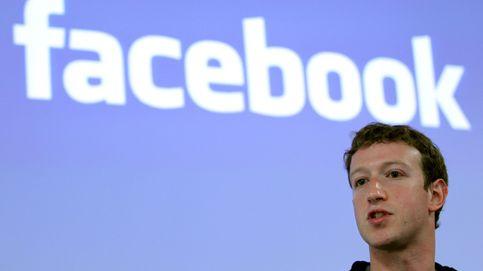 Ni corbatas, ni correr: Zuckerberg se pone serio y pide para 2018 arreglar Facebook