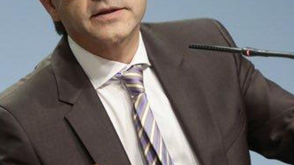 El ministro de Economía de Andorra admite que tuvo una firma en Panamá