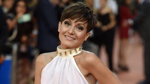 Sara Escudero ficha por Cuatro para hacer la competencia a 'Zapeando'