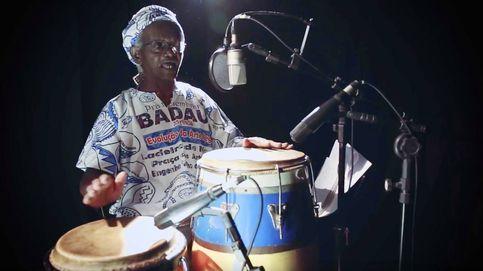 El compositor brasileño Romualdo Rosário asesinado tras discutir por las eleciones