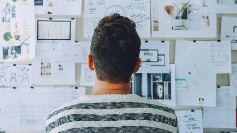 Facturar 350M para ganar el 3%: el drama de las 'startups' que queman todo su negocio