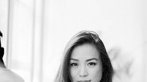 Así es Dara Huang, ex del prometido de Beatriz de York y madre de su hijo
