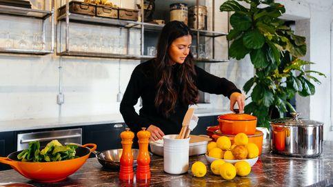 Una cocina más saludable gracias a las ofertas del Black Friday de Amazon: planchas, vaporeras, moldes de silicona y más