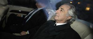 Las víctimas del fraude de Madoff reciben otros 500 millones de dólares