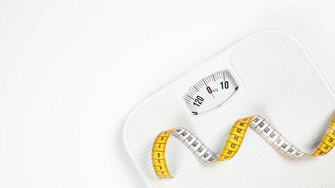 De 115 kilos a menos de 80: el proceso de adelgazamiento de Sushant Srivastava