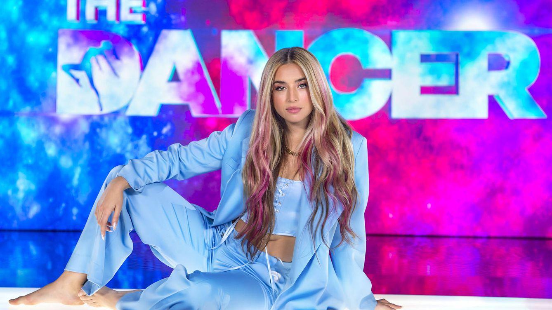 Análisis 'The Dancer': el show de Lola Índigo que más que 'Fama' es un 'Got Talent' de baile