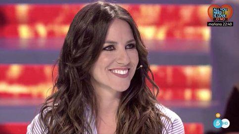 Irene Junquera debuta en 'Supervivientes' y las redes se le echan encima