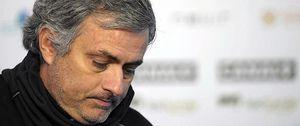 Foto: Mourinho no ha frenado al mejor Barça de la historia