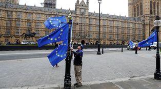 El Brexit y el arbitraje internacional