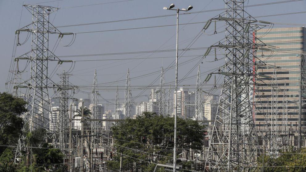 La subasta de ininterrumpibilidad eléctrica empieza con polémica Gobierno-Industria
