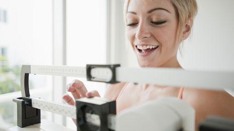 Cómo reducir el peso y la grasa corporal con el vino y la cebolla, según la ciencia