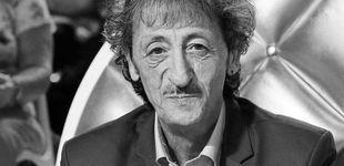 Post de El mundo de la ficción llora la muerte del actor Eduardo Gómez