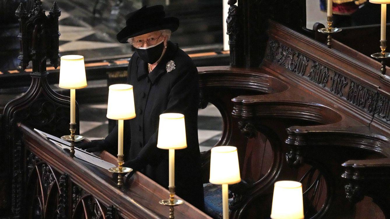 No quiere más sorpresas: Isabel II cumple 95 años tomando una firme decisión