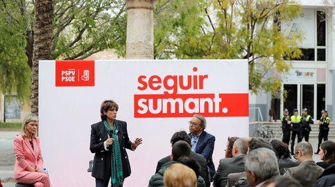Caso Villarejo: detenidos dos empresarios por la pieza que salpica a la ministra Delgado