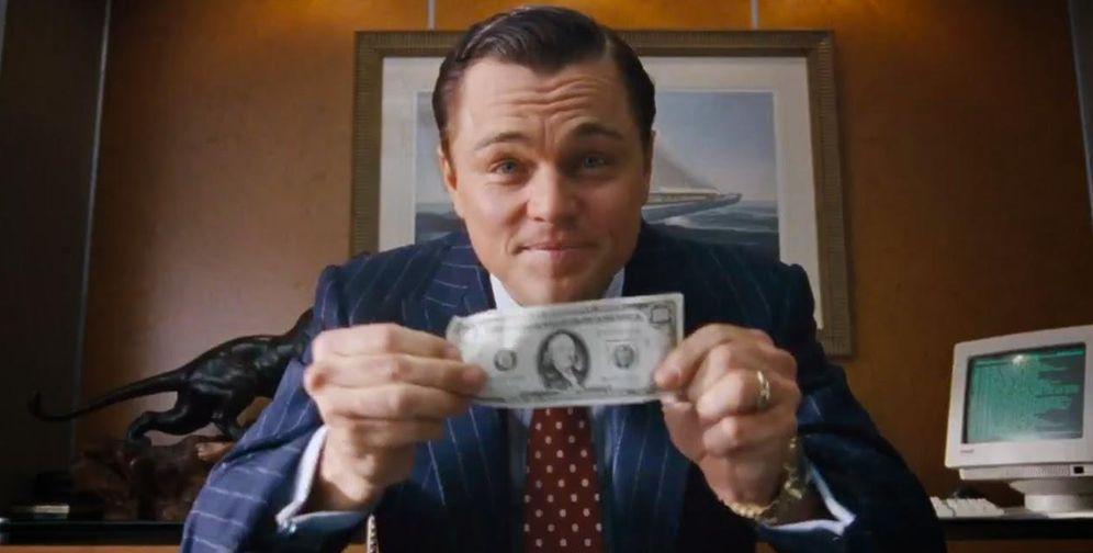 Foto: 15 pasos para ser millonario
