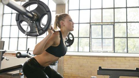 El ejercicio que fortalecerá tu mente (además de tu cuerpo)
