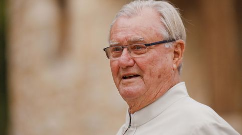 Henrik de Dinamarca, un 'jubilado' que sigue cobrando 1,1 millones de euros