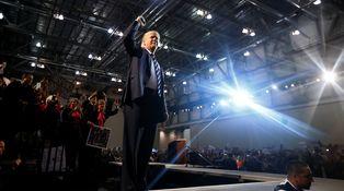 11 lecciones de comunicación que nos ha enseñado @realDonaldTrump