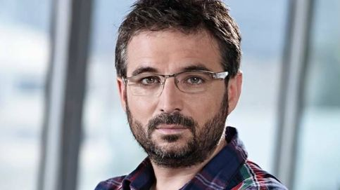 Carles Puigdemont se esconde de Jordi Évole: Se niega a hablar en 'Salvados