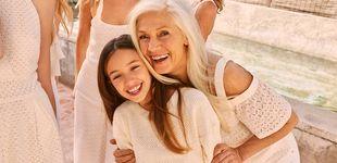Post de Más allá de las canas: trucos y productos para frenar el envejecimiento capilar