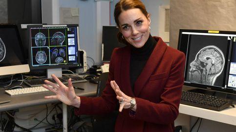 El extraño caso de las duquesas clonadas: ¿eres Meghan Markle, Kate Middleton?