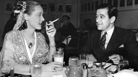 Bette Davis y William Wyler: nuevos libros y las claves de un amor/odio que hizo historia