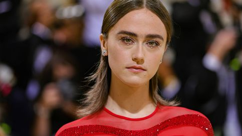 La hijastra de Kamala Harris consigue su primera campaña de moda