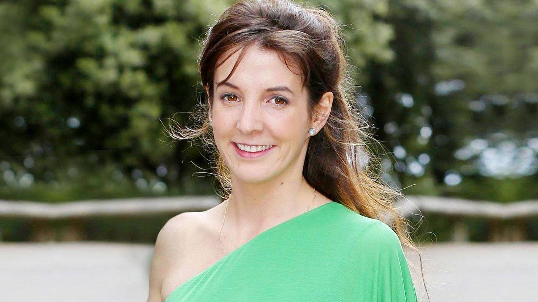 Tessy de Luxemburgo, en una imagen de archivo. (Getty)