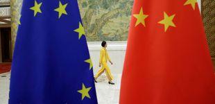 Post de Cumbre UE - China: un nuevo tono para recuperar la simetría en las relaciones