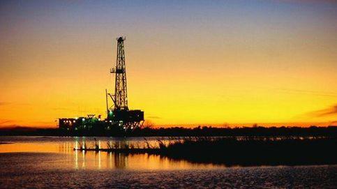 El petróleo sigue en caída libre tras el acuerdo nuclear con Irán