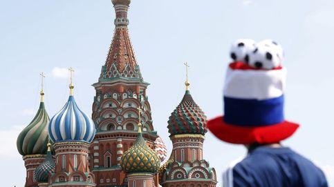 De Kazán a Moscú: un viaje por las sedes y estadios del Mundial de Rusia 2018
