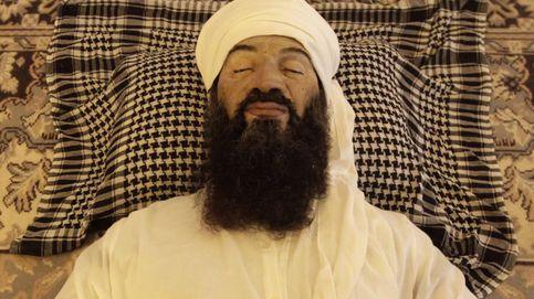 Un premio Pulitzer cuestiona la muerte de Bin Laden: Estaba preso y lo ejecutaron