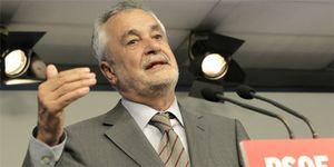 Griñán exige el IBI a la Iglesia y su Junta debe 60 millones en ese impuesto