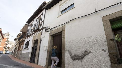 Tiroteo en pleno Ávila por un ajuste de cuentas entre familias gitanas