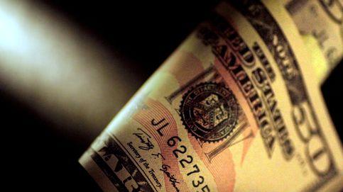 Por qué el dólar seguirá siendo la divisa de reserva mundial