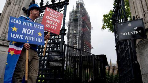 ¿La última mentira de Boris? Cómo el 'engaño' a la Reina  puede ser su fin