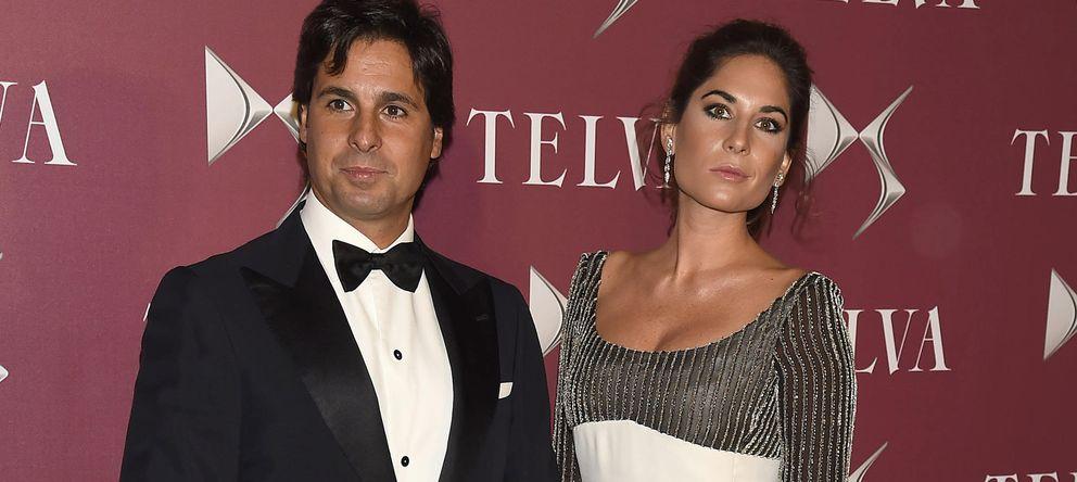 Foto: Telva entrega sus premios T entre decenas de invitados famosos