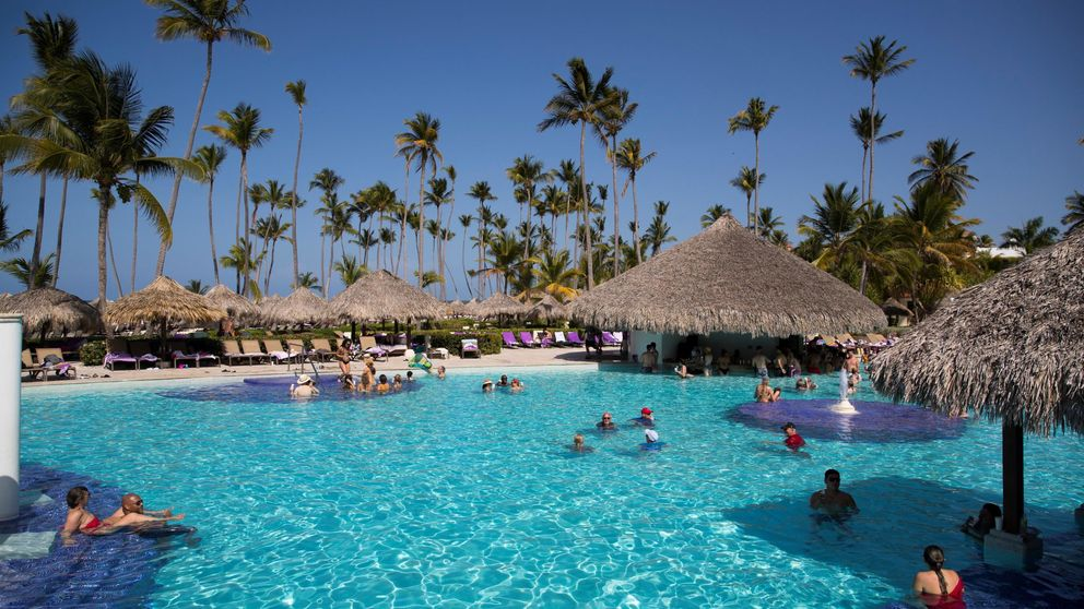 Misterio en República Dominicana: siete americanos mueren y nadie sabe por qué