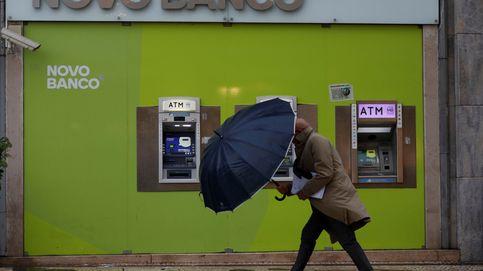 Novo Banco España decide esta semana entre las ofertas de Abanca y Haitong