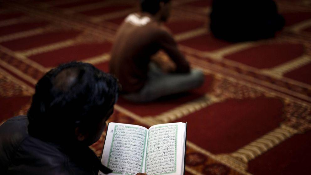Los últimos reductos de la sharía en Grecia: presión para acabar con la ley islámica