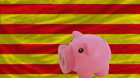 Por un nuevo modelo de financiación para Cataluña y para España