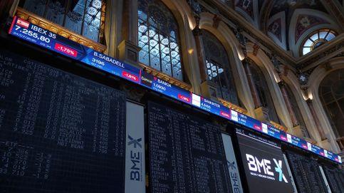 ¿Dará la remontada de la bolsa europea para cerrar 2020 en positivo? Esto dice la historia