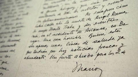 Mario Benedetti: homenaje al poeta 97 años después de su nacimiento