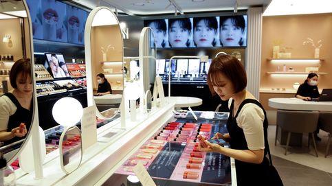 Corea del Sur afronta la segunda oleada con un máximo de nuevos casos en dos semanas