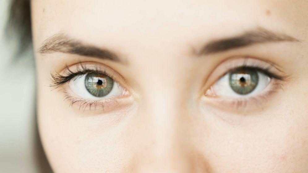 Foto: Los movimientos oculares distinguieron las acciones de moverse/no moverse al principio del proceso de decisión