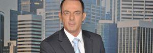 El último movimiento de Telecinco: Hilario Pino se incorpora a Cuatro