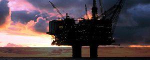 La intervención de la AIE golpea la cotización de los barriles Brent y Texas, que bajan un 5%
